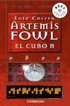 artemis-fowl-iii-el-cubo-b-i0n315604.jpg