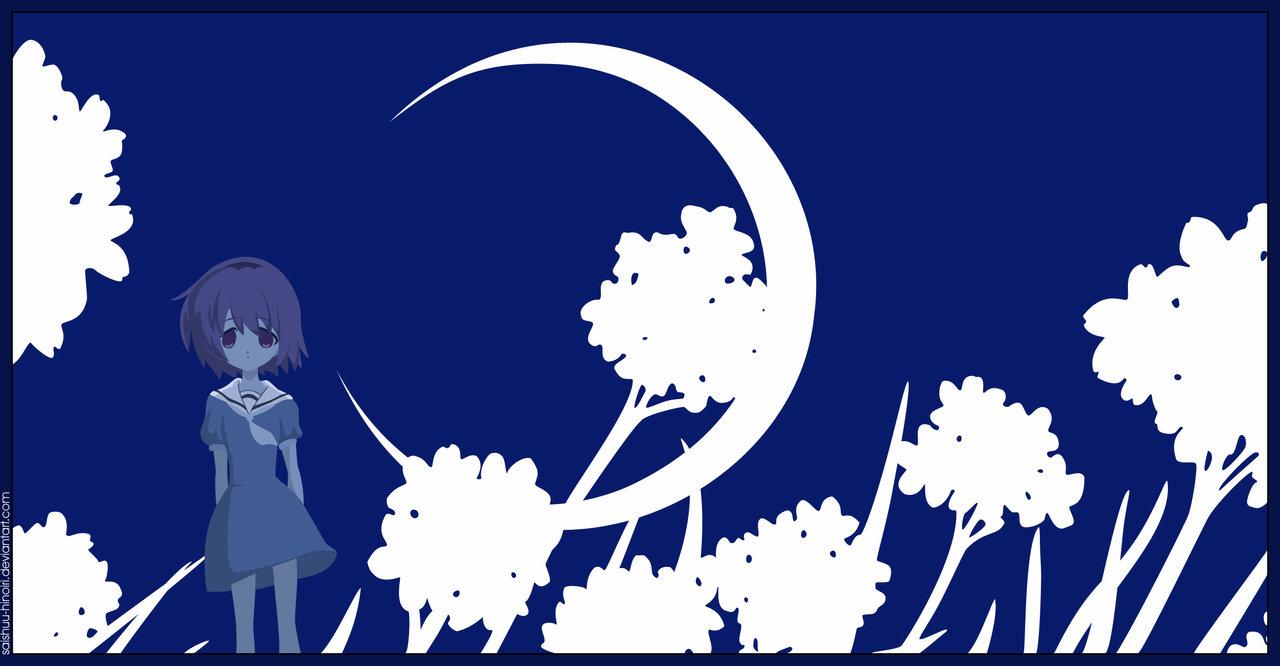 Toda la serie Hogurashi Higurashi_no_naku_koro_ni_by_saishuu_hinoiri