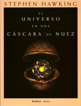 universo_en_cascara_port.jpg