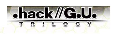 gu_trilogy.jpg