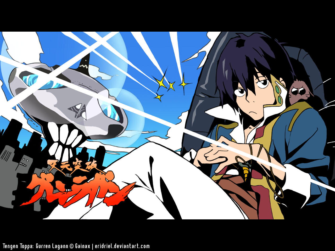 Critica : Tengen Toppa Gurren Lagann Animepaperwallpapers_tengen-toppa-gurren-lagann_eridriel133_1280x960_78469