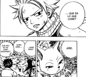 fairy tail 1363