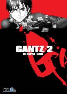 gantz_02