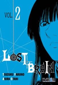 lostbrain2
