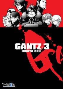 gantz_03