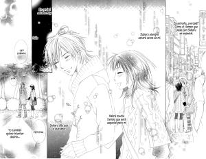 [MangaAbyss]Hadaka - vol2 - ch6 - p44-45
