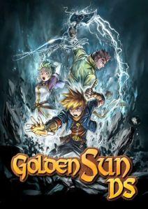 NTR_GoldenSunDS_01illu2_E3